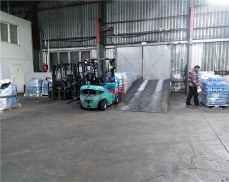 Производственная база по Сельской Богородской 59 - Фото 5