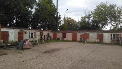 Объявление №49399181: Помещение в аренду. Владимир, ул. Добросельская, 226,