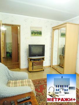 2-к. квартира в Камышлове, ул. Загородная, 29 - Фото 4