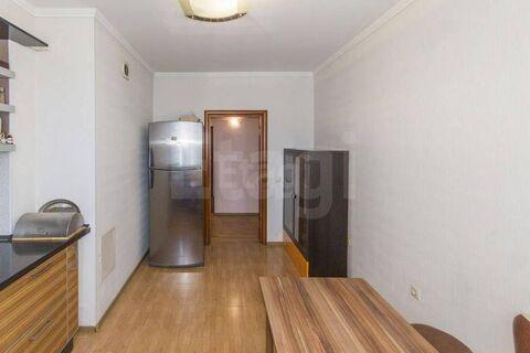Продам 3-комн. кв. 106 кв.м. Тюмень, Федюнинского - Фото 3
