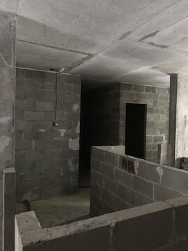 2 к.квартира М.О, г. Раменское, ул. Высоковольтная д.21 - Фото 2