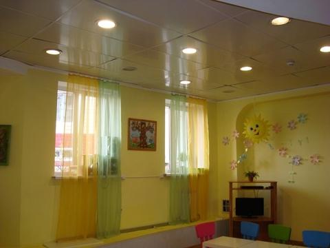 Продается коммерческое помещение в Октябрьском районе г. Иркутск - Фото 4