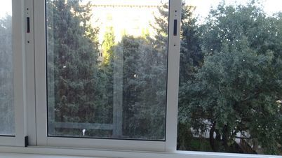 Аренда квартиры посуточно, Волгоград, Ул. Аллея Героев - Фото 2