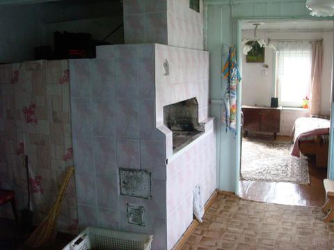 Продаю домик в деревне Сарафаново с русской печью - Фото 3
