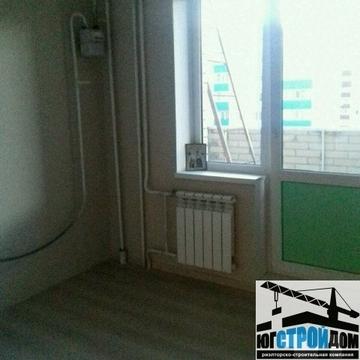 Продам квартиру 1-к квартира 42 м на 8 этаже 10-этажного . - Фото 2