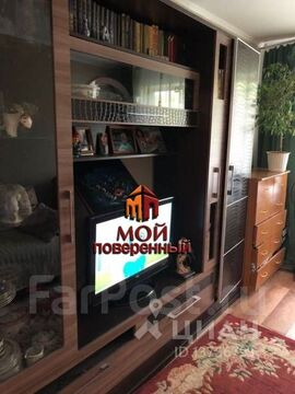 Продажа квартиры, Владивосток, Ул. Громова - Фото 1