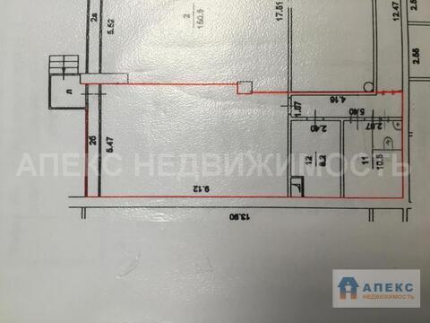 Аренда помещения свободного назначения (псн) пл. 80 м2 под авиа и ж/д . - Фото 5