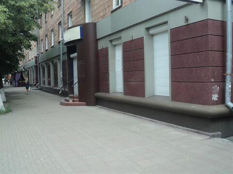 Аренда офиса, Кемерово, Ул. Весенняя - Фото 1