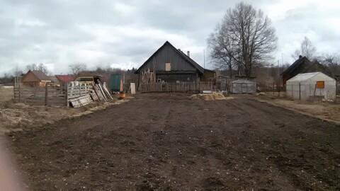 Для ведения сельского хозяйства жилой дом и участок 22 сотки - Фото 2