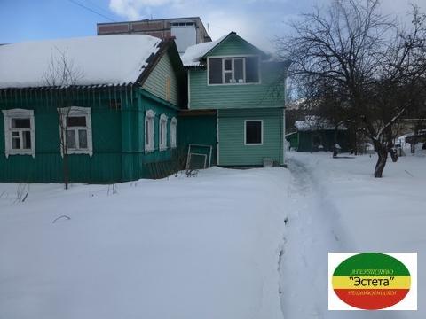 Сдается дом мкр. Львовский ул. Советская - Фото 1