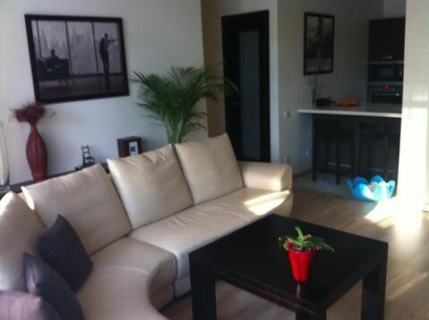 Продажа квартиры, Drziu 45. lnija - Фото 3