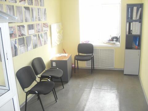 Офис, 10 кв. ул. Дзержинского - Фото 3