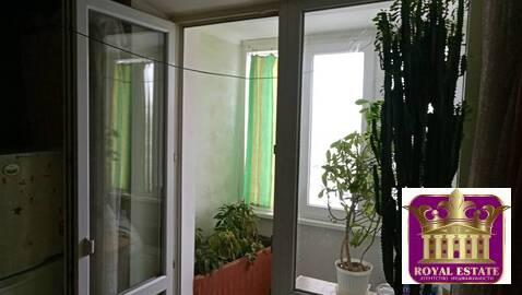 Сдается в аренду комната Респ Крым, г Симферополь, ул Ракетная, д 12 - Фото 1