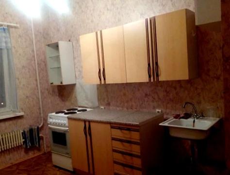 1-к квартира есенина 8а - Фото 2