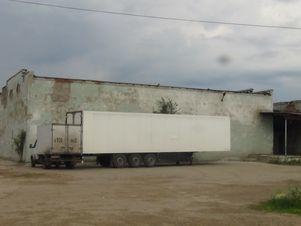 Продажа производственного помещения, Энгельс, Крупской проезд - Фото 1