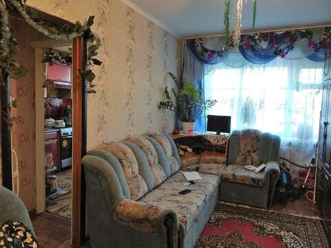 Продам 3-ком квартиру ул.Котова 101 - Фото 3