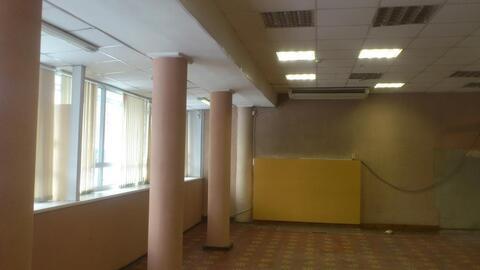 Торговое помещение на первой линии пр.Ленина - Фото 4