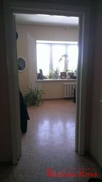Продажа квартиры, Хабаровск, Богородская ул. - Фото 5
