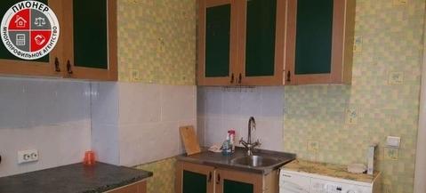 Продажа квартиры, Нижневартовск, Рабочая Улица - Фото 3
