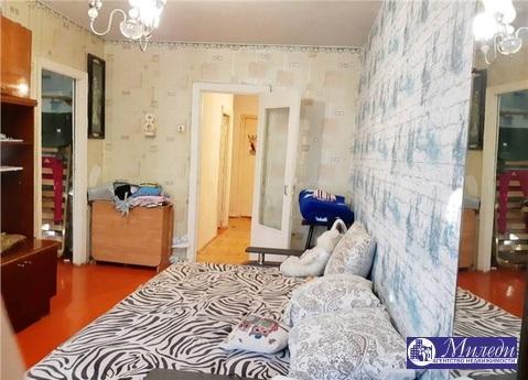 Продажа квартиры, Батайск, Ул. Свободы, Купить квартиру в Батайске, ID объекта - 315588632 - Фото 1