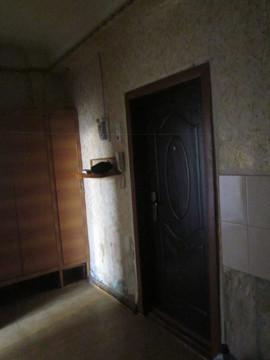 Комната в цетре - Фото 1