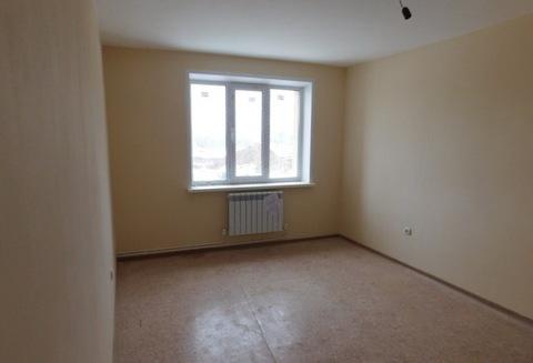 Новая 2х-комнатная квартира п. Щедрино - Фото 1