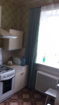 Продажа 3-комнатной квартиры, 85.9 м2, Октябрьский проспект, д. 17 - Фото 3