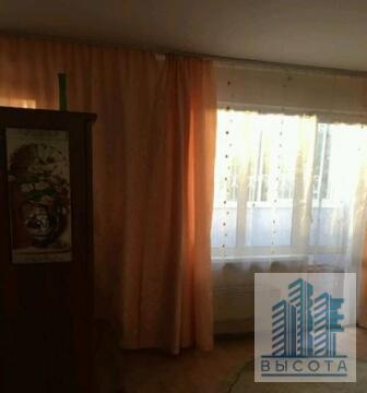 Аренда квартиры, Екатеринбург, Ул. Избирателей - Фото 3