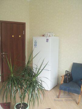 Продаю комнату 14м2 на Сарьяна - Фото 4