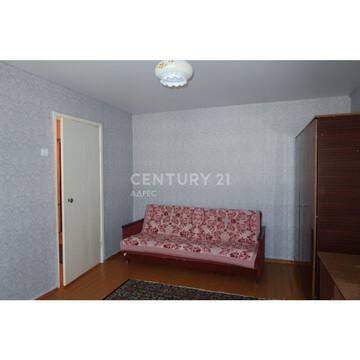 1-комнатная квартира по ул.Достоевского - Фото 3