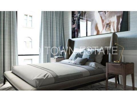 Продажа квартиры, Купить квартиру Рига, Латвия по недорогой цене, ID объекта - 313141688 - Фото 1