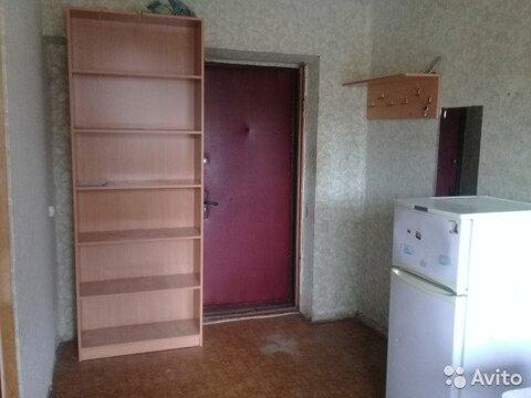 Комната 23 м в 5-к, 4/5 эт. - Фото 1