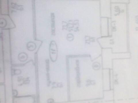 Продажа двухкомнатной квартиры на Заводской улице, 30 в Благовещенске, Купить квартиру в Благовещенске по недорогой цене, ID объекта - 320174027 - Фото 1