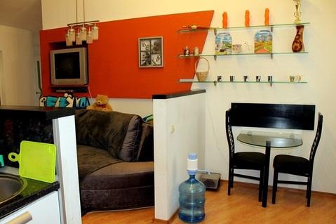 Продаётся 3к. квартира на ул. Славянская, 2а на 4-ом этаже(мансардный) - Фото 3