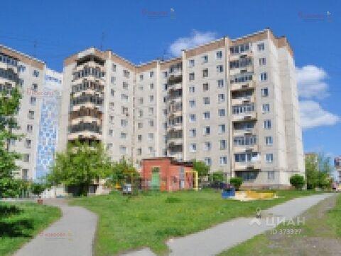 Продажа квартиры, Первоуральск, Юности б-р. - Фото 2
