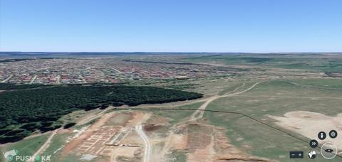 Продажа дома, Первомайский, Завьяловский район, Вишнёвая - Фото 1