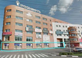 Продажа торгового помещения, Ставрополь, Ул. Доваторцев - Фото 1