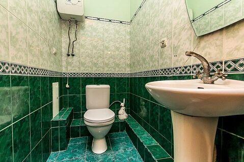 Продается квартира г Краснодар, ул им Красина, д 9 - Фото 2