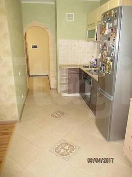 Продажа квартиры, Владимир, Гвардейская - Фото 3