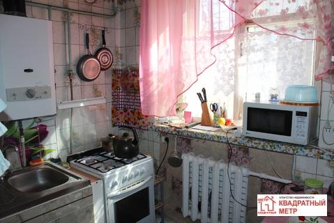 2-комнатная квартира ул. Моховая д. 1 - Фото 1