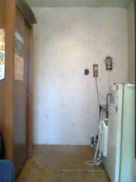 Продам комнату ул. Львовская, д. 49а - Фото 3