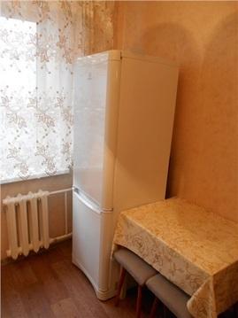 Аренда квартиры, Брянск, Улица Авиационная улица - Фото 2