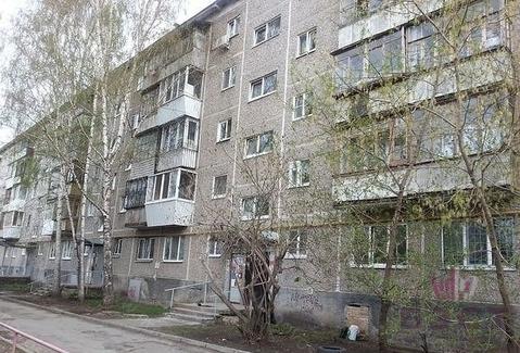 Квартира, ул. Аптекарская, д.44 - Фото 2