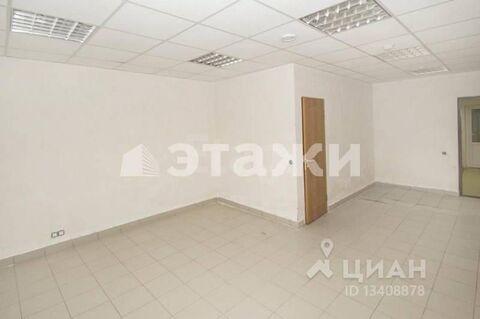 Аренда офиса, Ханты-Мансийск, Ул. Энгельса - Фото 2
