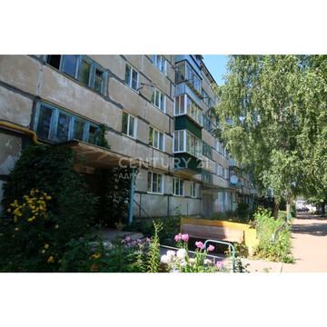 1-комнатная квартира по ул.Достоевского - Фото 2