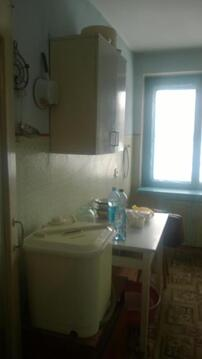 Продам комнату в 3-к квартире, Калтан г, Комсомольская улица 55 - Фото 5