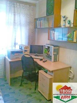 Продам 2-к квартиру в г. Обнинске ул. Калужская 9, 50 кв.м. - Фото 3