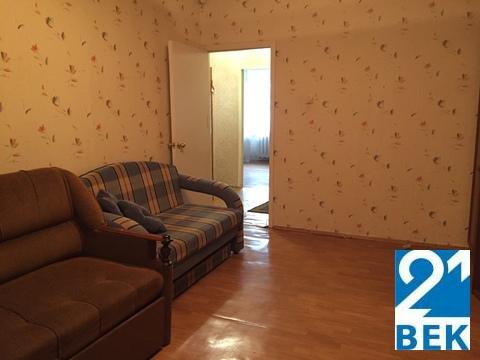 Продам квартиру в г.Конаково, Проспект Ленина 21 - Фото 4