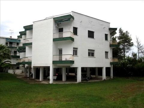 Объявление №1801444: Продажа апартаментов. Греция