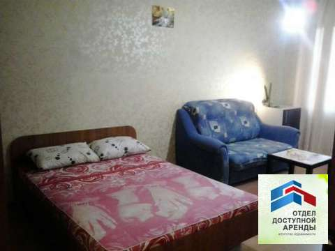 Квартира ул. Добролюбова 22 - Фото 2